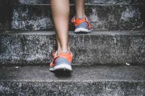 Beneficiile sportului pentru sănătate