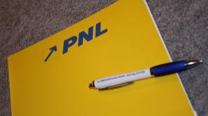 Fost lider PNL, audiat la DNA