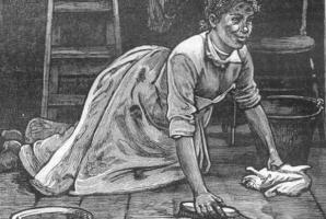 Prima carte pornografică din Marea Britanie a fost descoperită. Experiențe sexuale șocante