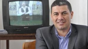 Primarul PSD de Baia de Arama