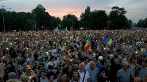 Foto: libertatea.ro
