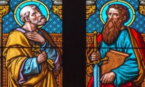 De ce e foarte important să se țină Postul Sfinților Apostoli Petru și Pavel