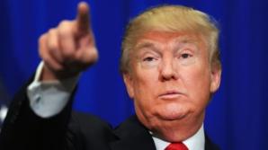 Trump, încă o declarație controversată: Nimic nu e urgent în soluționare tensiunilor cu Iranul