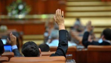 legea-pensiilor-la-votul-final-