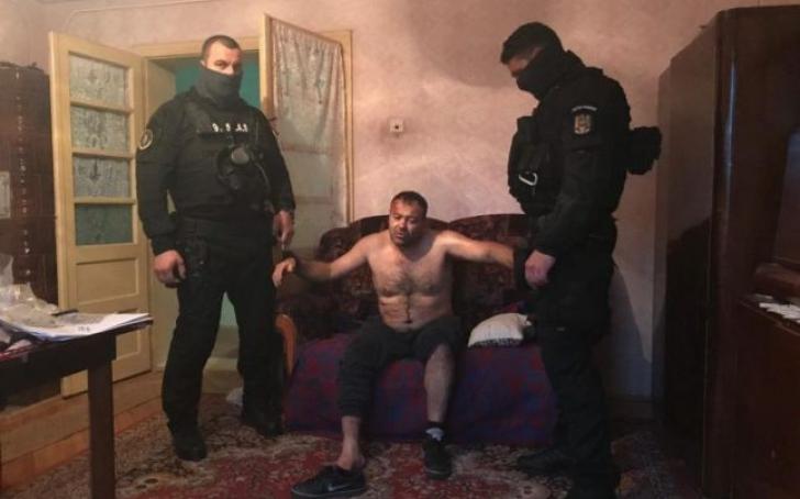 Carmen Dan, noi detalii din culisele prinderii ucigașului polițistului din Timiș