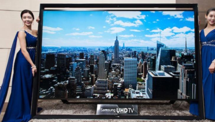 Altex - Ofertele cele mai avantajoase de televizoare si telefoane mobile