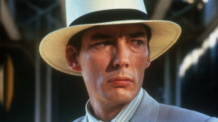 Doliu în lumea filmului! Un celebru actor s-a stins din viață