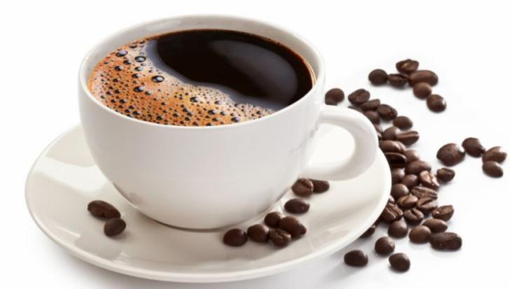 De ce preferi ceaiul sau cafeaua? Motivul pe care nu îl ştiai până acum