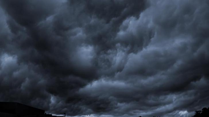 Prognoza meteo SPECIALĂ pentru Capitală! Ce îi așteaptă pe bucureșteni
