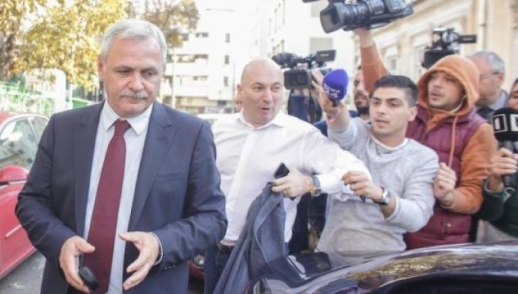 Codrin Ștefănescu, un nou atac la Dăncilă: Prea mulți trădători! Unii chiar vor să ne fie șefi