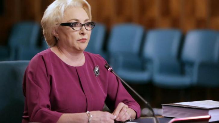 Anunț important despre modificările la Legea Pensiilor