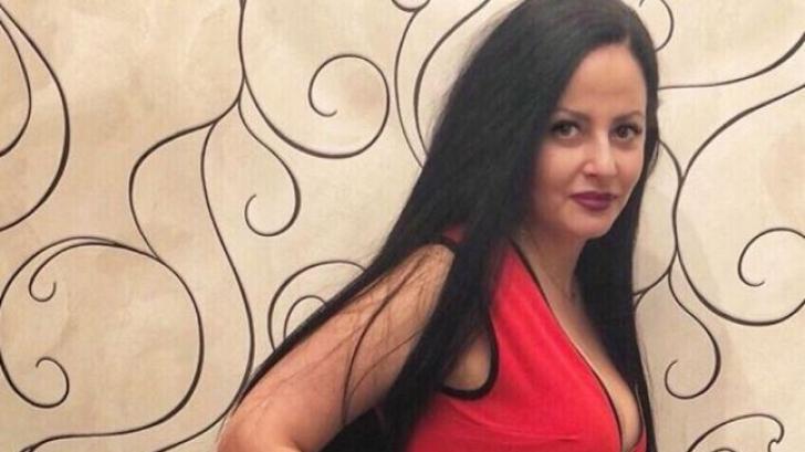 Fiica lui Florin Iordache, grav accident, în Caracal: a intrat cu mașina într-un gard