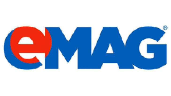eMAG Electronic Days – Televizoare cu reduceri foarte bune
