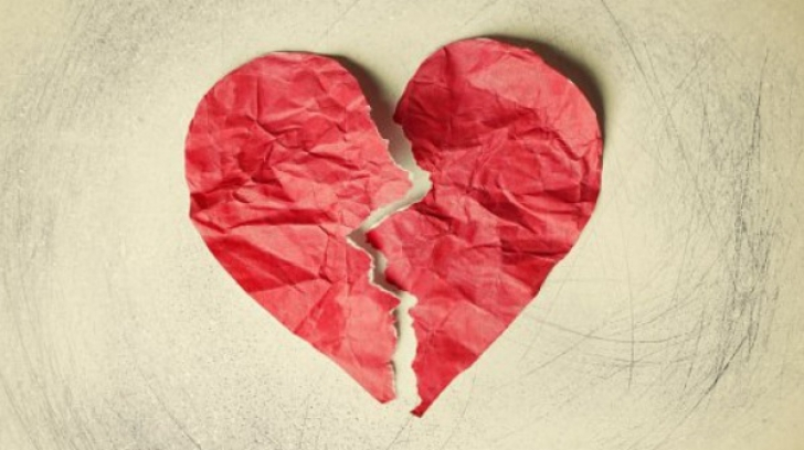 Schimbări mari în dragoste, în iulie 2019. Trei zodii rămân fără pereche