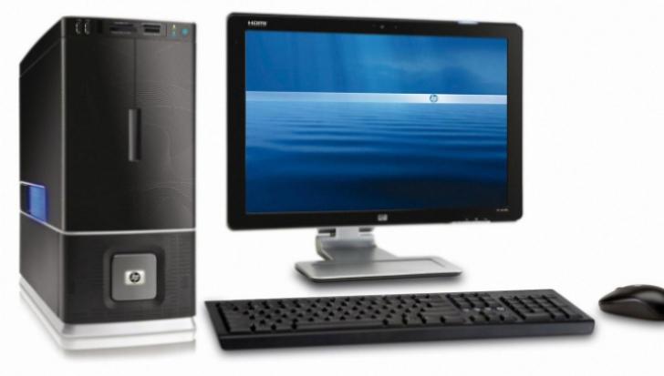 eMAG Electronic Days Gaming - Cat de ieftine au ajuns configuratiile pentru desktop