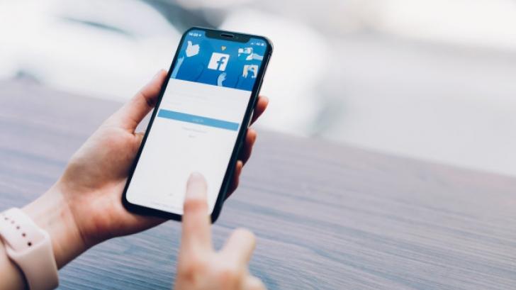Facebook te plătește ca să te poată spiona mai bine