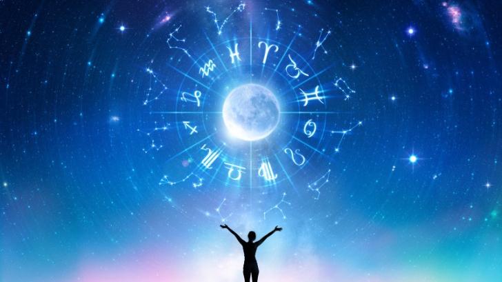 Horoscop de weekend, 29 – 30 iunie. Zile pline de neprăvăzut!