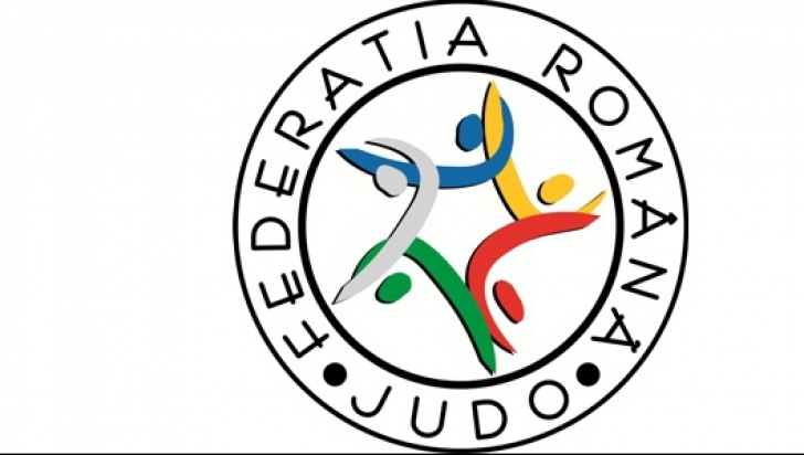Noi succese pentru tinerii judoka la CE de la Varșovia