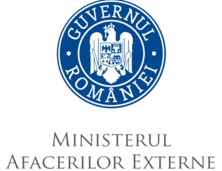 Atenționare de călătorie de la MAE! Alertă în Grecia