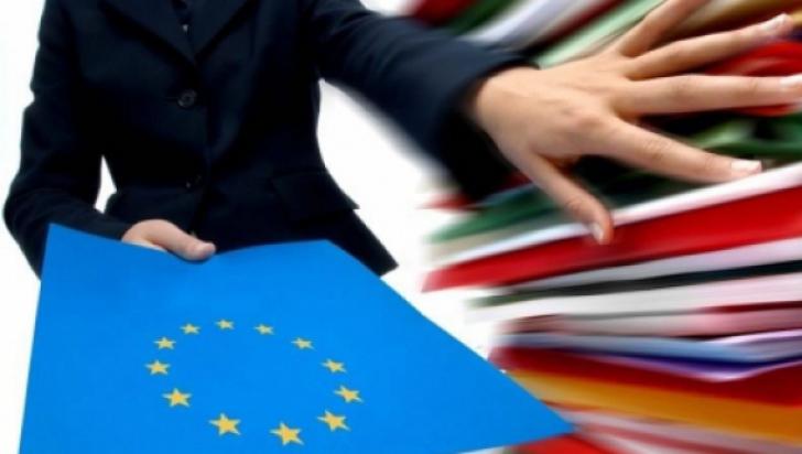 Delegaţia MCV vine în România: Justiția va intra sub lupa experților Comisiei Europene
