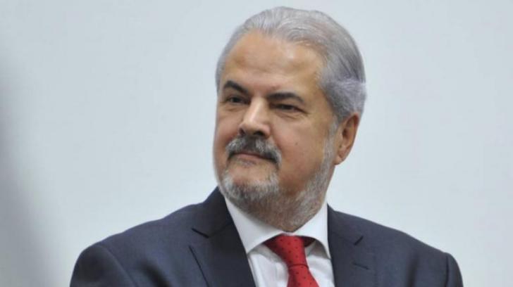 Adrian Năstase, decizie bombă legată de PSD