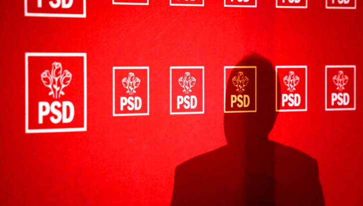 Scenariile PSD pentru alegerile prezidențiale