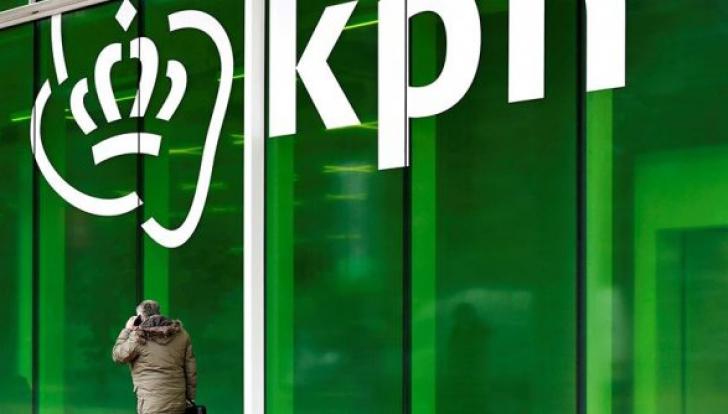 Haos în Olanda, telefonia nu mai funcţionează, cea mai mare criză din istorie