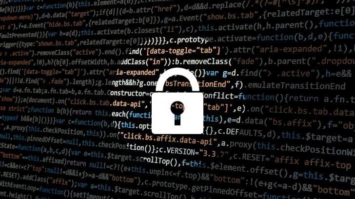 România, cea mai proastă securitate cibernetică din UE