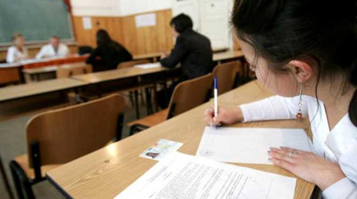 BACALAUREAT 2019: Proba la limba maternă. Subiecte și bareme de rezolvare