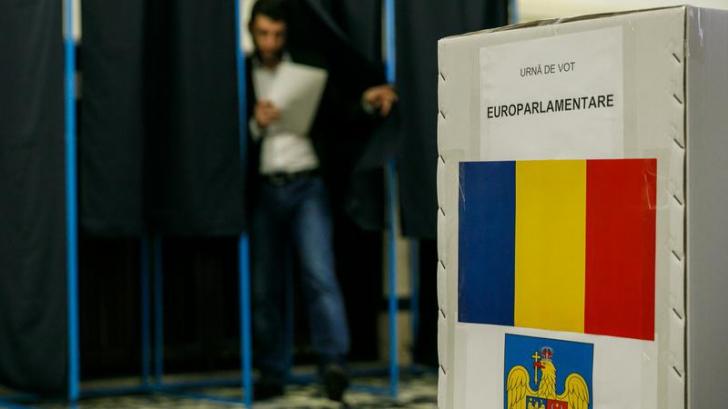 Cine sunt politicienii pe care i-am trimis în Parlamentul European?