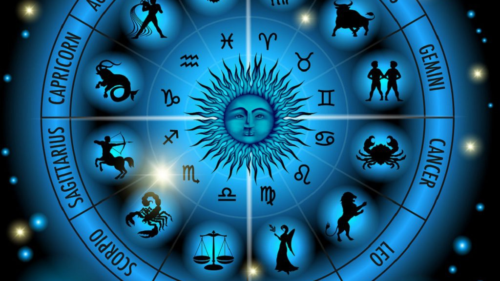 Horoscope July 31, 2019  Love is like a youth game