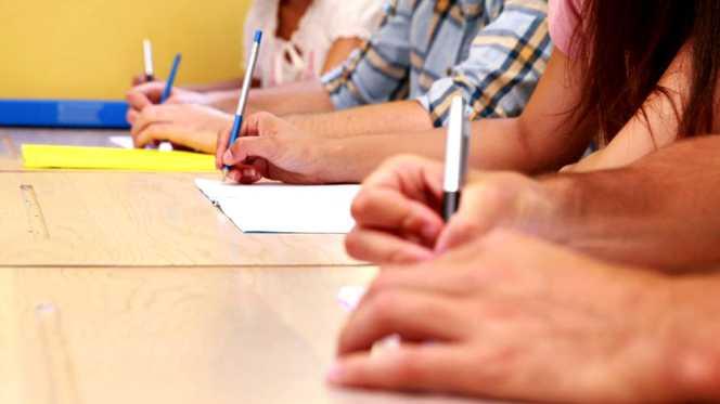 Examen de titlarizare 2019