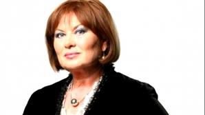 Florina Cercel a murit