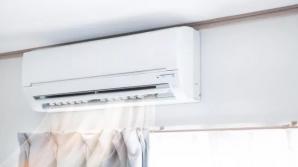 Aerul condiționat te îmbolnăvește: bolile de care trebuie să te temi