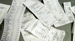 Loteria bonurilor fiscale, extragerea din 21 iulie. Care sunt bonurile câștigătoare
