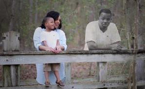 Soţul a murit înainte ca ea să nască. După două luni, a privit pozele şi a simţit cum o ia cu leşin