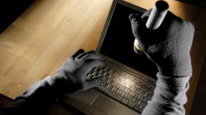 Site-ul Primăriei Zalău, spart de hackeri. Hotărâri de Consiliu Local, pline cu mesaje obscene