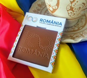 Cu fonduri europene renaștem spiritul antreprenorial românesc