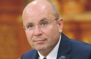 Cozmin Gusa