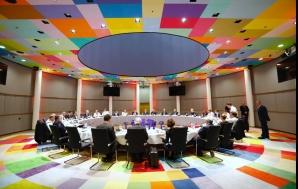 Summit-ul UE, reluat la primele ore ale dimineții
