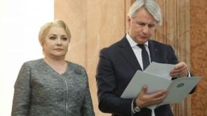 România pierde o investiție de miliarde de euro