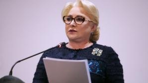 Stelian Tănase: Dăncilă, condusă de serviciile secrete și dirijată politic