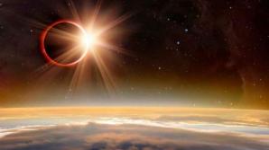 eclipsa de luna 16 iulie 2019
