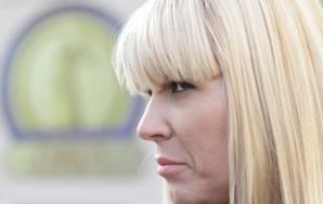 Elena Udrea, prima reacție după revenirea în țară. ANUNȚ de ultimă oră