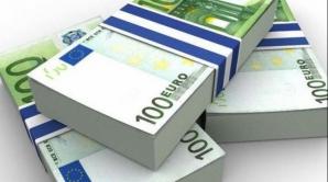 Teodorovici a mai împrumutat 90 de milioane de euro. Ce face cu banii