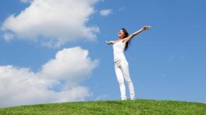 Femei cu puteri miraculoase. Horoscopul îngerilor păzitori