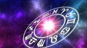 Horoscop 13 iulie 2019