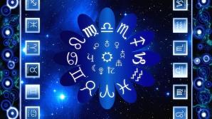 Horoscop 19 iulie 2019