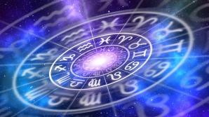 Horoscop 1 august 2019