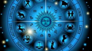 Horoscop 31 iulie 2019